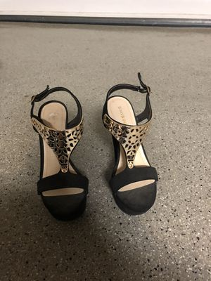 Shoes size 6 for Sale in Suisun City, CA