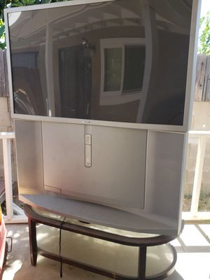 Free tv for Sale in Norco, CA