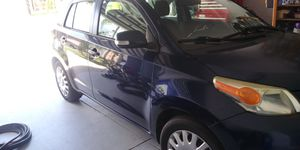 Toyota scion xd 2008 for Sale in Kissimmee, FL