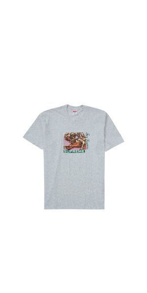 Supreme Lowers Tee for Sale in Saint Johns, FL