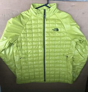 The North Face Thermoball for Sale in Glendale, AZ