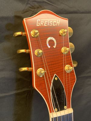 2012 Gretsch Chet Atkins for Sale in Aurora, OR