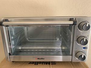 Mueller Toaster Oven for Sale in Glendale, AZ