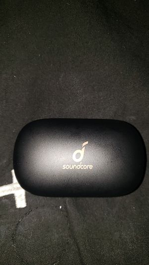 Anker sound core true wireless for Sale in Landover, MD