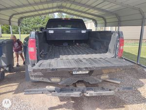 Hideaway wheel lift for Sale in Conway Springs, KS
