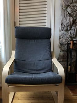 IKEA Poang Chair - Can Deliver for Sale in Portland,  OR