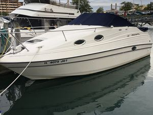 Regal boat for Sale in Palos Heights, IL
