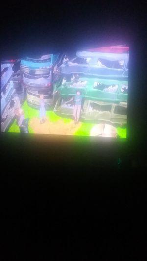 Samsung tv 40 inch for Sale in El Mirage, AZ