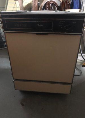 Dishwasher for Sale in Delray Beach, FL