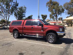 2004 F250 6.0 diesel for Sale in Chula Vista, CA