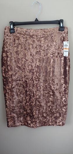 Brand new skirt size S for Sale in Renton,  WA