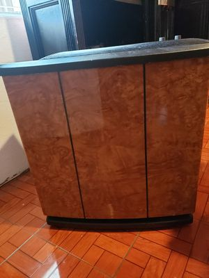 Entire house humidifier, save tons on energy bills! for Sale in Kearns, UT