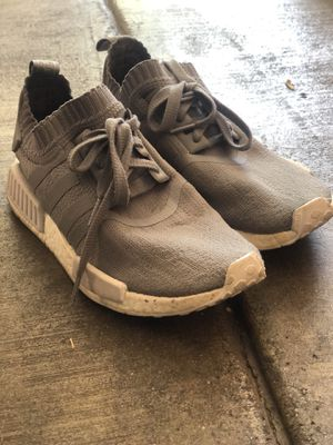Woman nmd r1 size for Sale in Los Angeles, CA