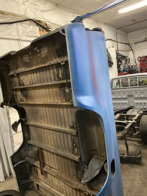 1987 Toyota pickup 22r Engine drives good no rust for Sale in Lowell, MA