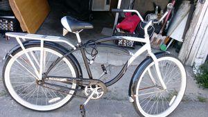 Road cruiser bike for Sale in Chicago, IL