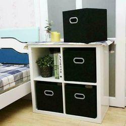 💥 6 pcs Storage Box Household Organizer Bin Container for Sale in Harvard,  IL