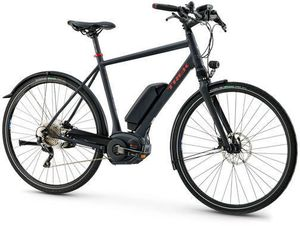 Electric Bike - Trek XM700+ w/ Custom Upgrades for Sale in Baltimore, MD