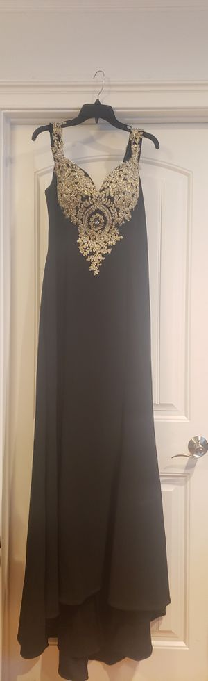 Fancy event dress for Sale in Palmdale, CA