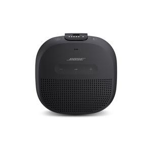 Bose Waterproof Portable Speaker for Sale in Warren, MI