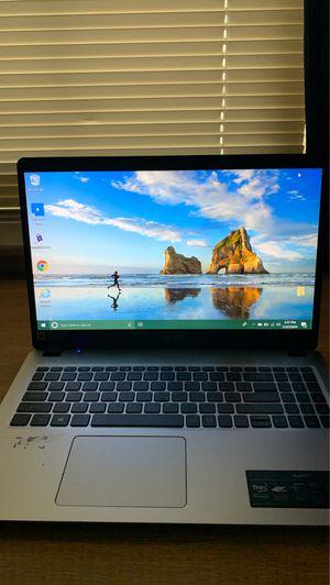 Acer Aspire 5 slim laptop for Sale in Fort Benning, GA
