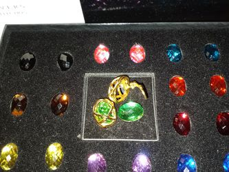 Costume Jewelry for Sale in Fort Myers,  FL