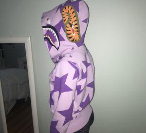 bape hoodie for Sale in McLean, VA