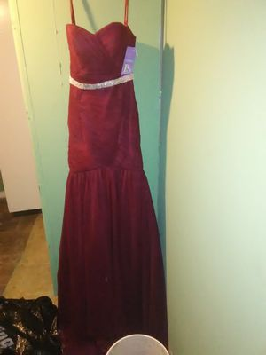 Prom dress for Sale in Bowling Green, KY