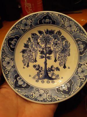 Antique koninklijke porceleyne fles 206B for Sale in Fort Washington, MD