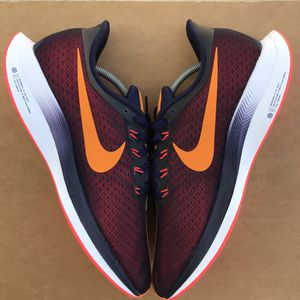 Nike Zoom Pegasus 35 Turbo for Sale in San Antonio, TX
