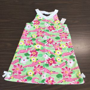 NWT Gymboree Dress for Sale in Peabody, MA