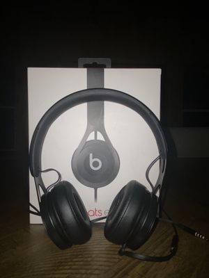 Beats Headphones for Sale in Haverhill, MA