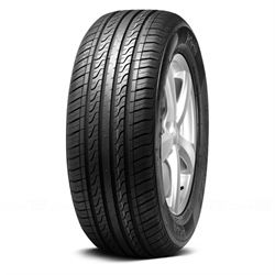 (4) Brand new Tires 215 65 17 All season 45,000 warranty Tires on Special @Discounted price 215/65R17♨️2156517♨️We Carry All Tire Sizes!!! for Sale in Clovis, CA
