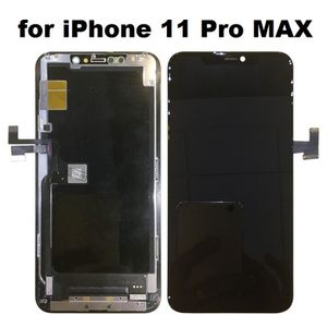 iPhone 11 Pro Max Screen Replacement for Sale in Orlando, FL