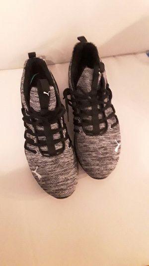 Men's size 12 Puma sneakers for Sale in Phoenix, AZ