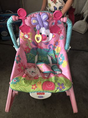Baby chair for Sale in Gridley, CA