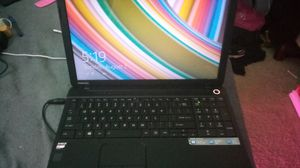 Toshiba Satalite C55D-A5170 for Sale in Brownsville, TX