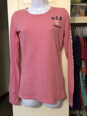 Size small for Sale in Clinton, MS