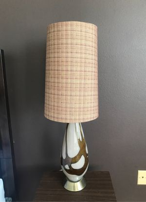 Lamp for Sale in Victoria, TX