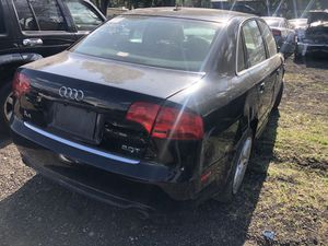 2004 Audi A4. parts for Sale in Orlando, FL