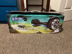 [GOLD] Hoverboard for Sale in Renton, WA