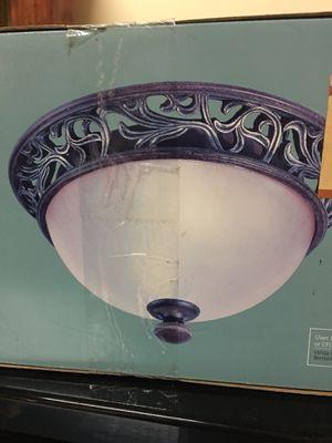 Lighting for Sale in Houston, TX