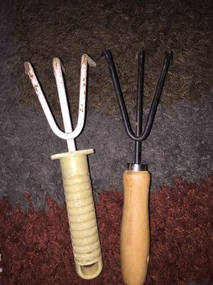Garden tools for Sale in Ceres, CA
