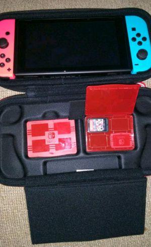 Nintendo Switch for Sale in Suwanee, GA