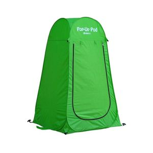 BRAND NEW Pod Pop up Play Tent for Sale in Laguna Hills, CA