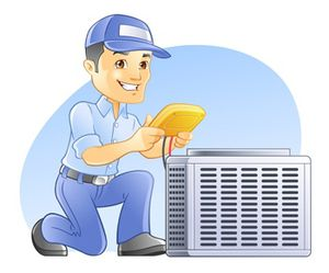 Air Conditioner for Sale in Hialeah, FL