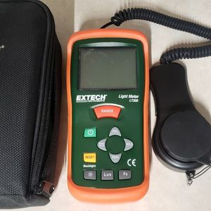 Extech Instrument for Sale in Long Beach, CA