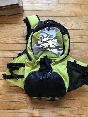 Icon Squad 2- MilSpec back pack for Sale in Alexandria, VA