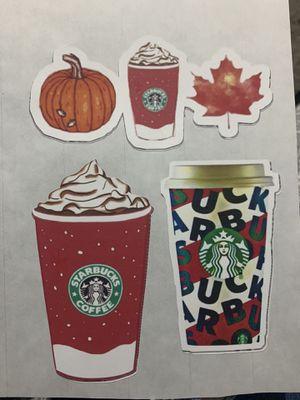 Stickers for Sale in Phoenix, AZ