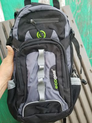 Ecogear water backpack for Sale in Stockton, CA