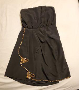 Express black dress for Sale in Dandridge, TN